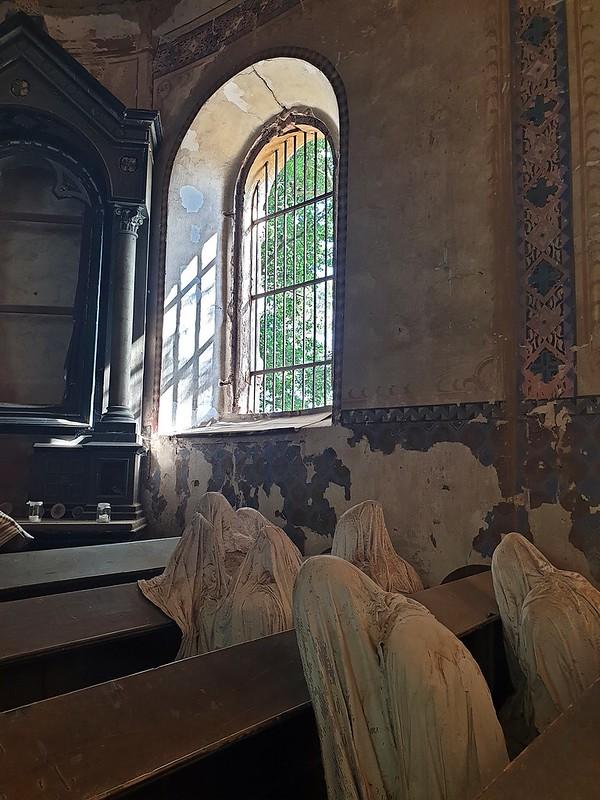 Самая страшная церковь 20200801_162611