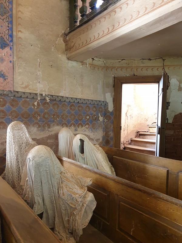 Самая страшная церковь 20200801_164008