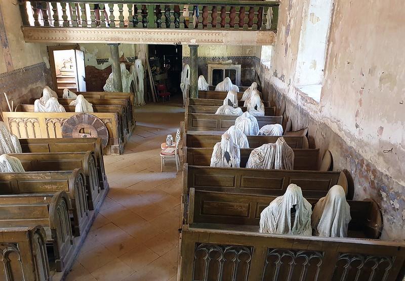 Самая страшная церковь 20200801_165201