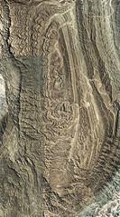 Kerman | A Forma da Terra
