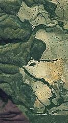 Chapada dos Veadeiros | A Forma da Terra