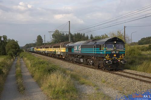 513-10 . LNS . Z 93440 . Marenne . 02.08.20.