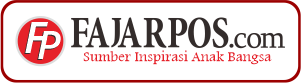 Logo Fajarpos