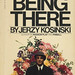 Bantam Books 23246 - Jerzy Kosinski - Being There