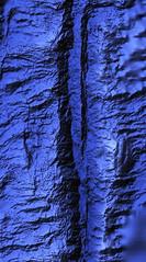 Hell-Bourg | A Forma da Terra