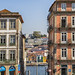 Callejeando por Oporto (6)