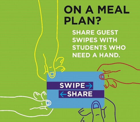 SwipeShare-MIT-student-food-security-program-crop