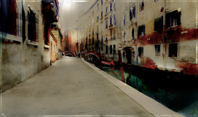 Venice 190