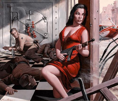 mort kunstler-1958   b51e6de5ed_o1