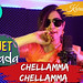 Chellamma song lyrics doctor tamil with 8D video