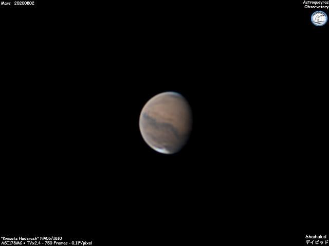 Mars 20200802