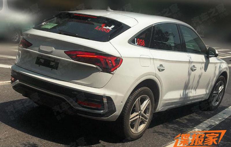 Audi-Q5-Sportback (2)