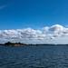 Archipelago at Espoo