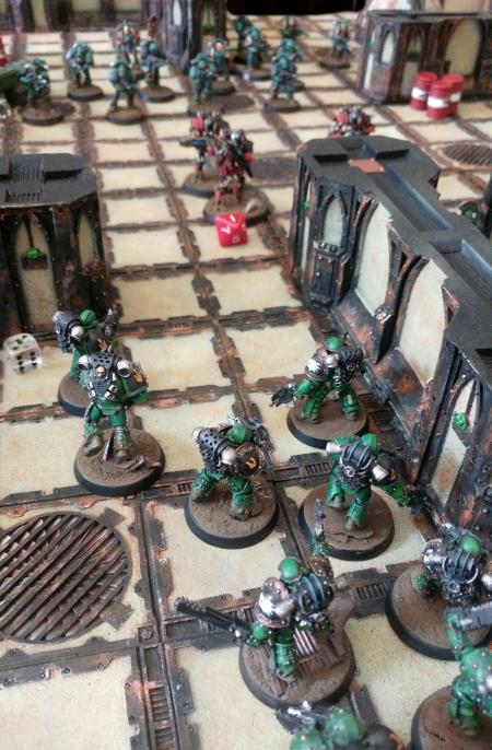 Les Batailles d'Adruss - Page 2 50187253318_1594586535_o