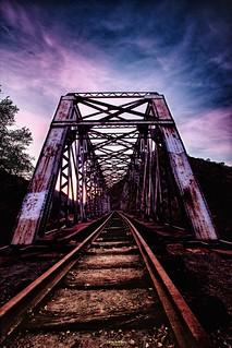 Puente Salomón