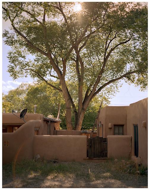 New Mexico 04
