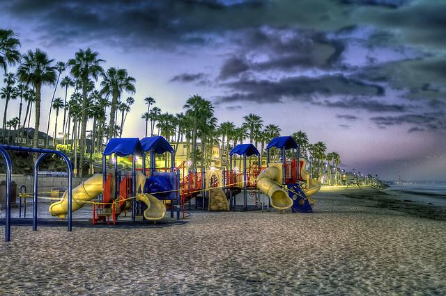 O'Sise Beach Slides 21-5-12-20-7D-17X40mm