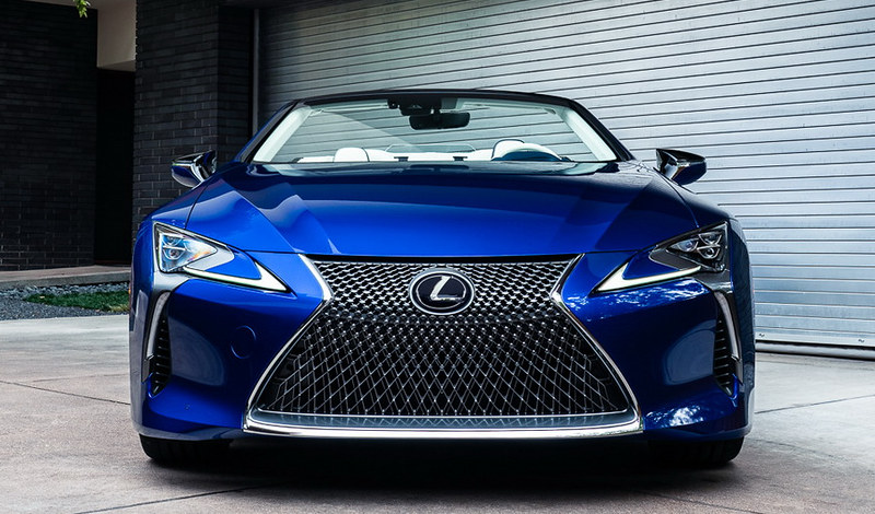 2021-lexus-lc-convertible-regatta-edition-10
