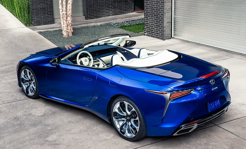 2021-lexus-lc-convertible-regatta-edition-3