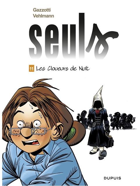 Libros de verano para nuestros nietos (en francés)