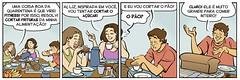 Mundos_de_Liz_04_08_2020
