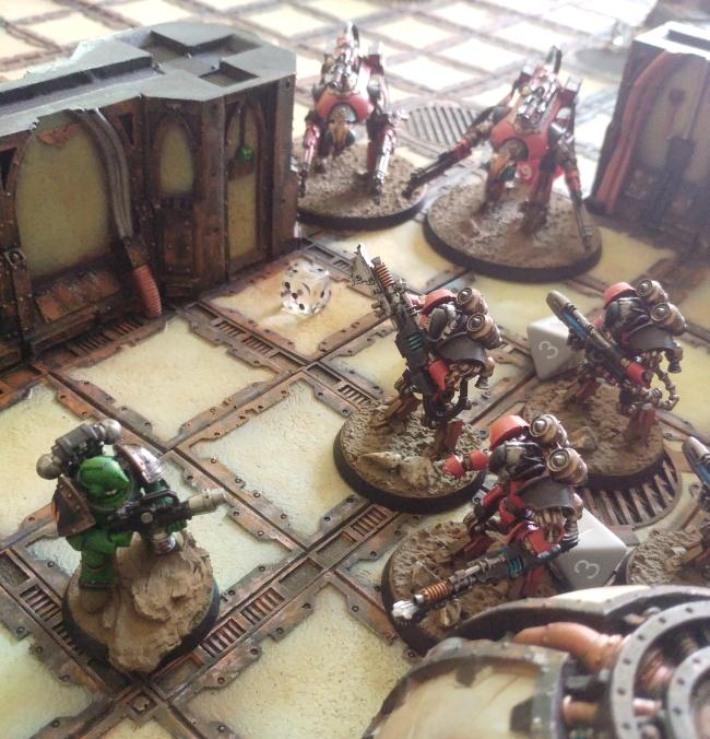 Les Batailles d'Adruss - Page 2 50187793966_0318825e6c_o