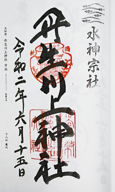 niukawakamijinjanakasha_003
