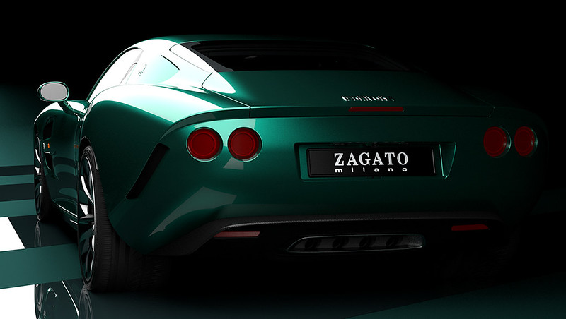2021-zagato-isorivolta-gtz-2