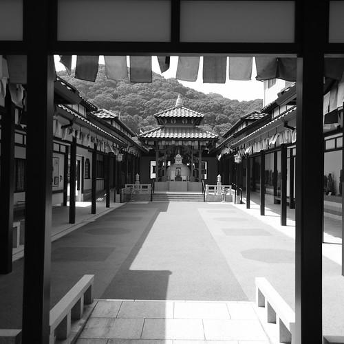 04-08-2020 Kobe, Suma (3)