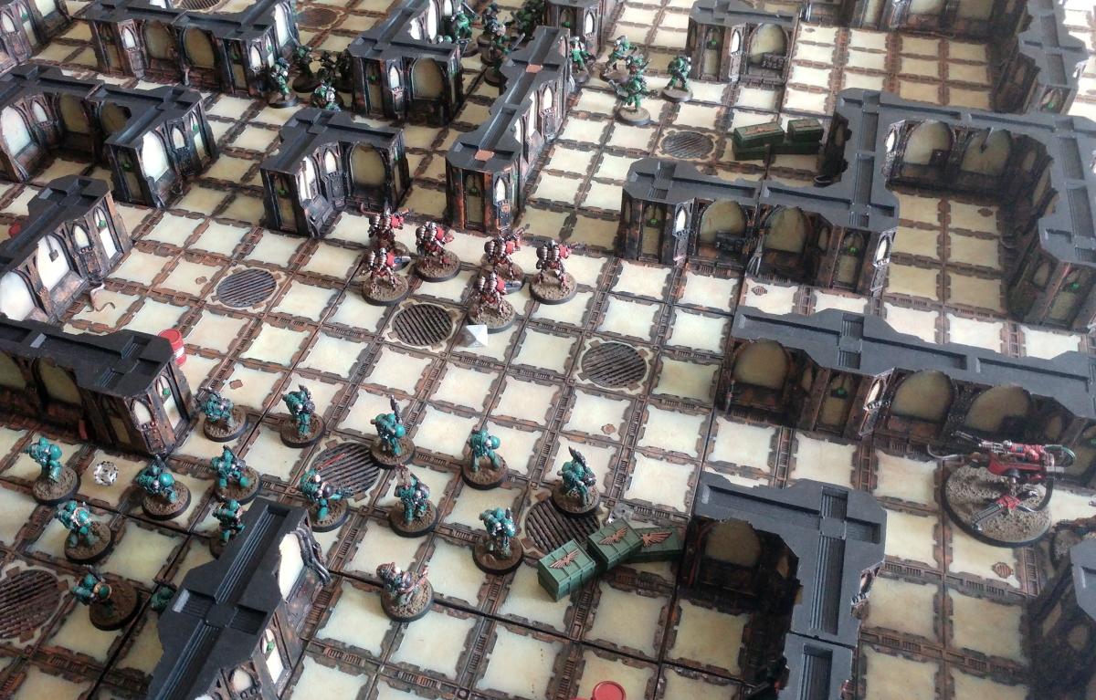 Les Batailles d'Adruss - Page 2 50188048657_b9370e5bb8_o