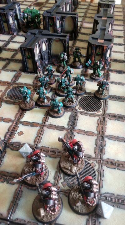 Les Batailles d'Adruss - Page 2 50188049897_1786472dcd_o