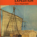 Penguin Books 1996 - Thor Heyerdahl - The Kon-Tiki Expedition