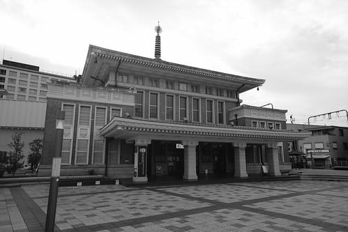 04-08-2020 Nara vol02 (2)