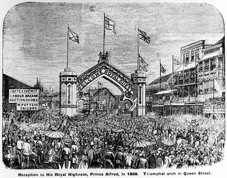 jol-files-2018-01-triumphal-arch-in-queen-street-brisbane-for-the-visit-of-his-royal-highness-prince-alfred-in-1868