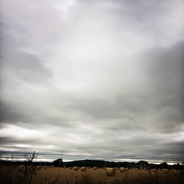 Summer Skies 2020 day 18 - Nether Exe.jpg