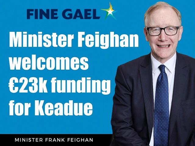 Frank-Feighan_Keadue_Funding
