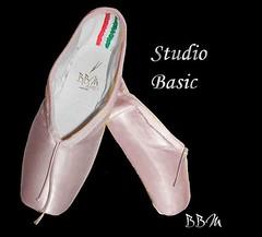 BBM Studio Basic
