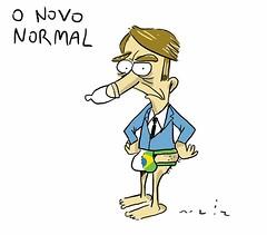 Novo_Anormal