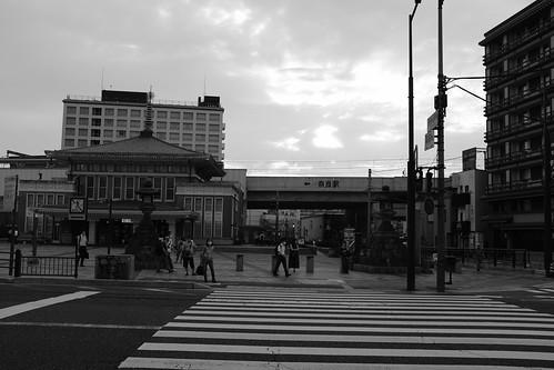 04-08-2020 Nara vol01 (4)