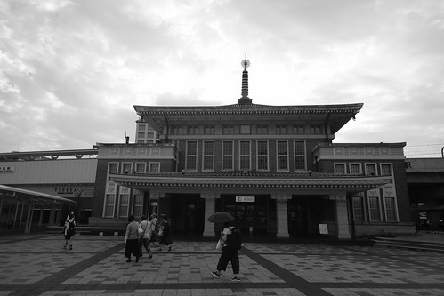 04-08-2020 Nara vol02 (4)