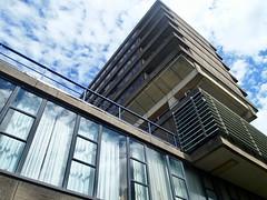 Weston Building