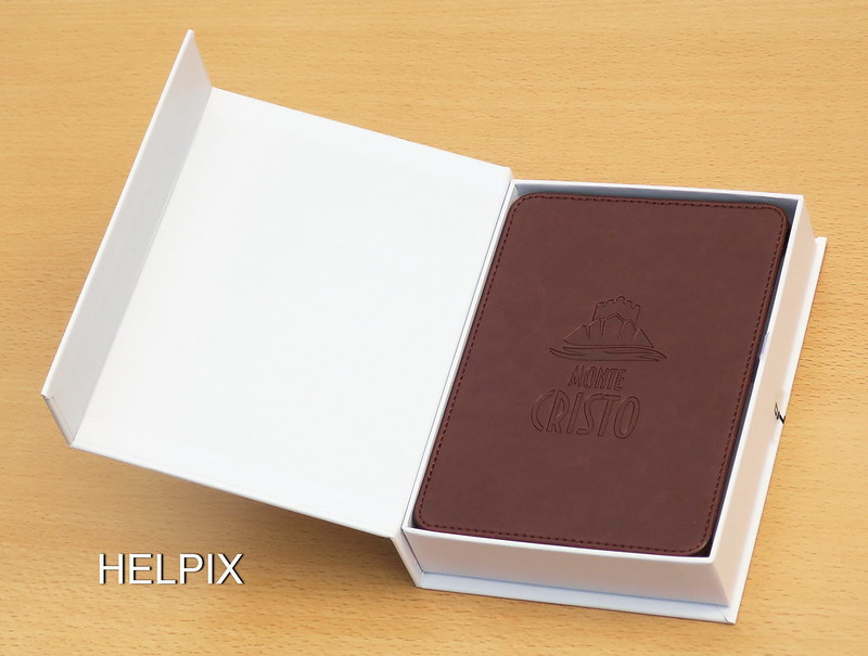 onyx-boox-monte-cristo-5-box-open-1600