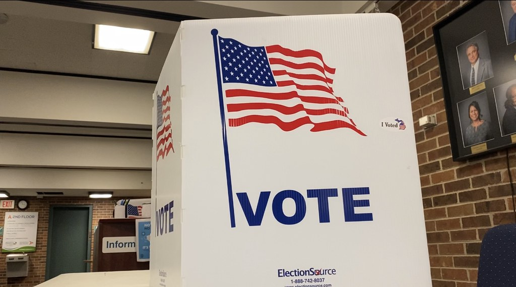 Michigan Attorney General Takes Action Against Voter Fraud and False Allegations