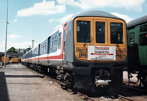 319037 at bedford