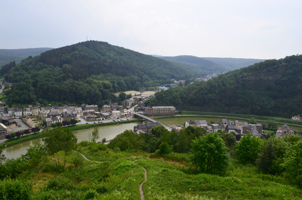 Ardennes_town