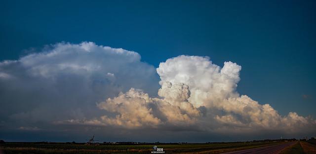 063020 - Nebraska Thunder &  Lightning 027