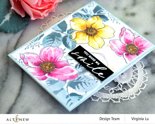 Altenew-Beauty Within Stamp Set-Layering Stencil-08-11-2021