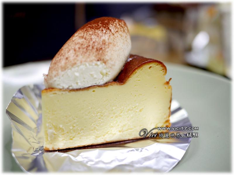聖多那蛋糕店146