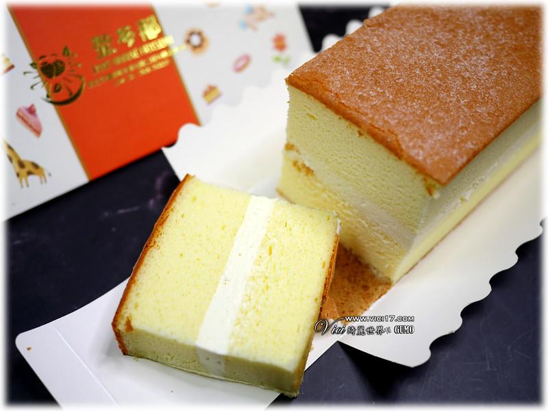 聖多那蛋糕店099