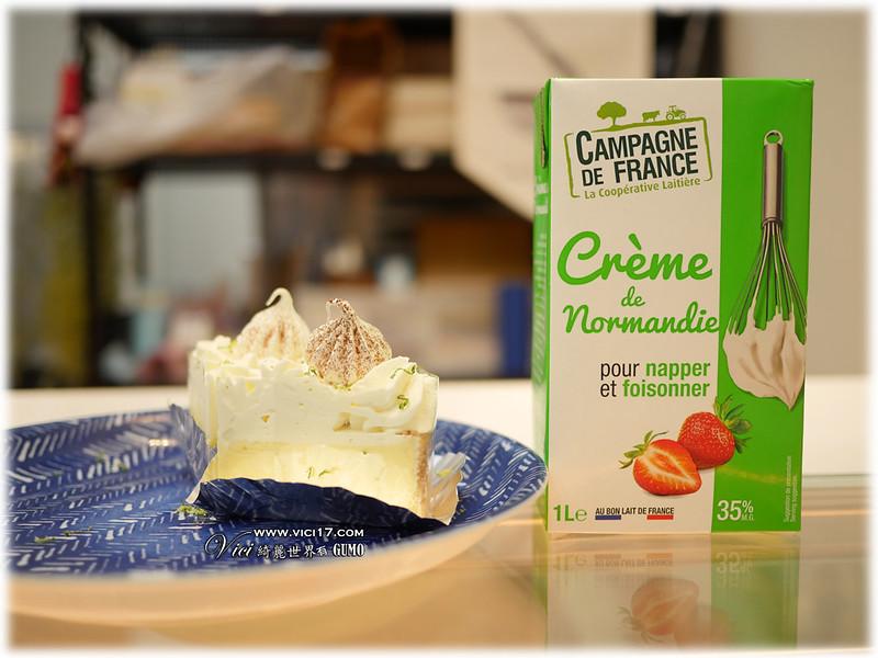 聖多那蛋糕店071
